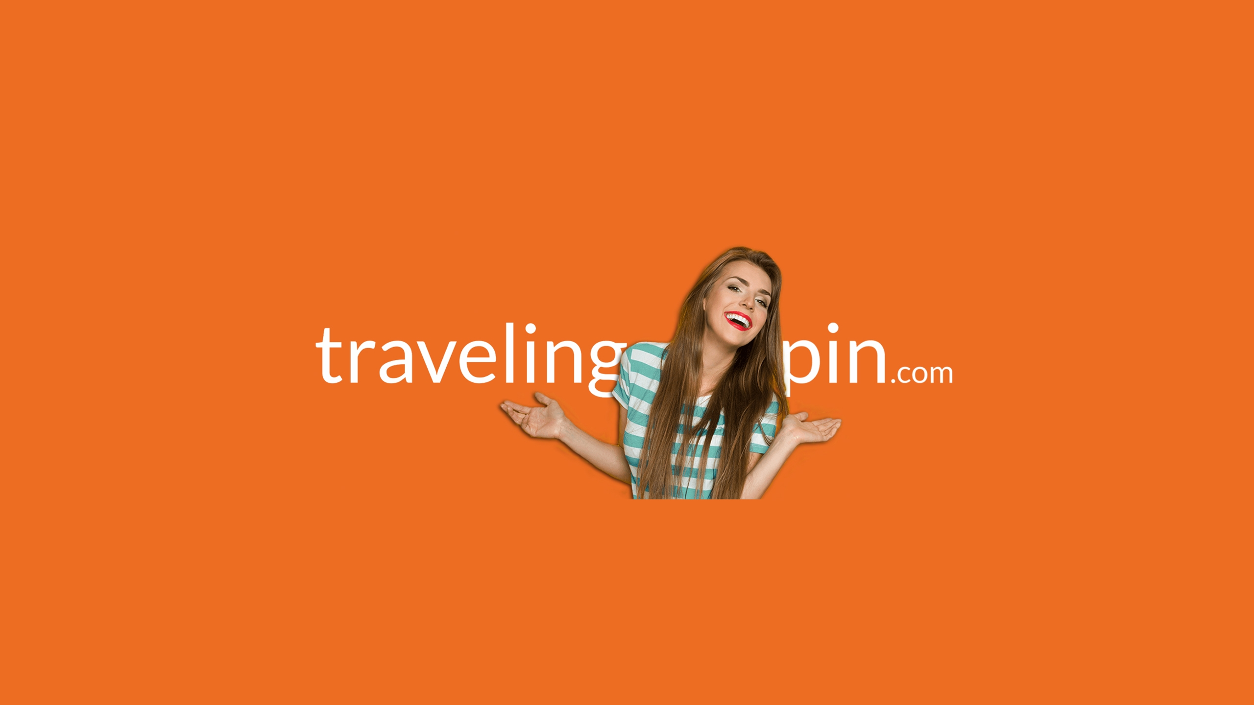 Travelingpin (@travelingpin) Cover Image