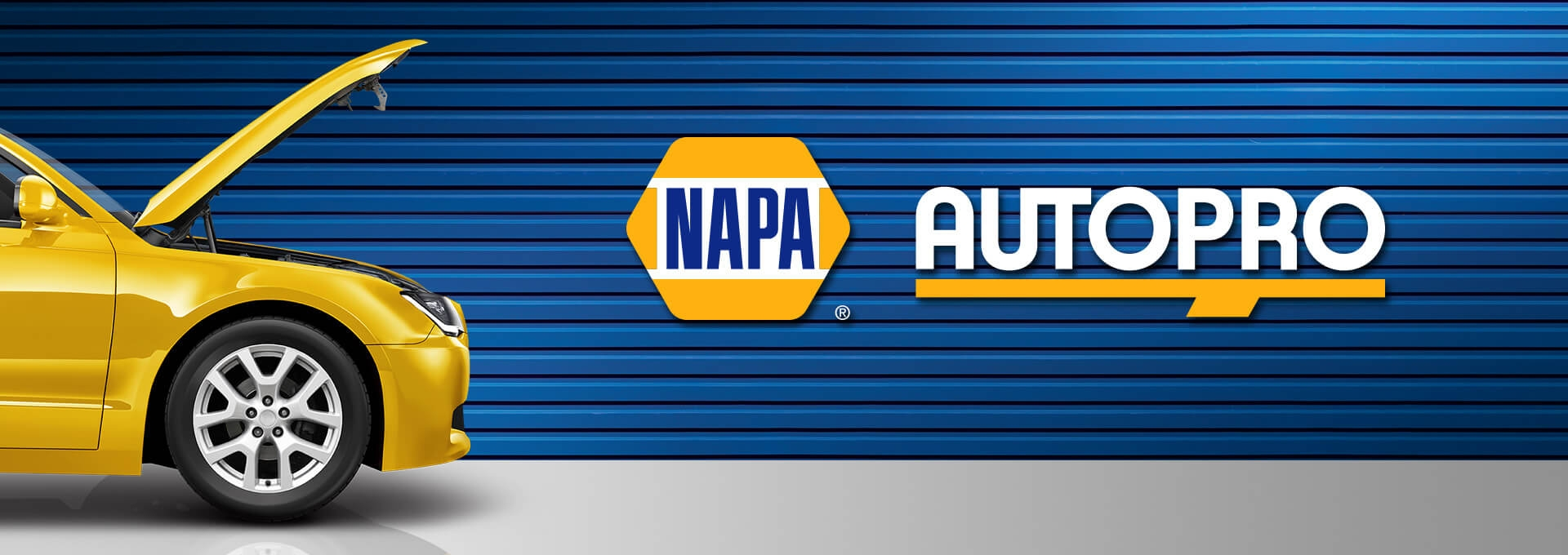 (@napaautoprosouthsurreyservicecentre) Cover Image