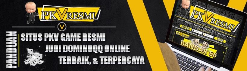 PKV Games Resmi (@pkvresmi) Cover Image