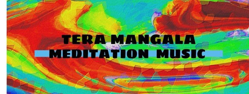 Tera Mangala Meditation Music (@teramangala) Cover Image