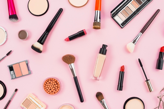 Makeup and Beauty Tip (@beauty-tips) Cover Image