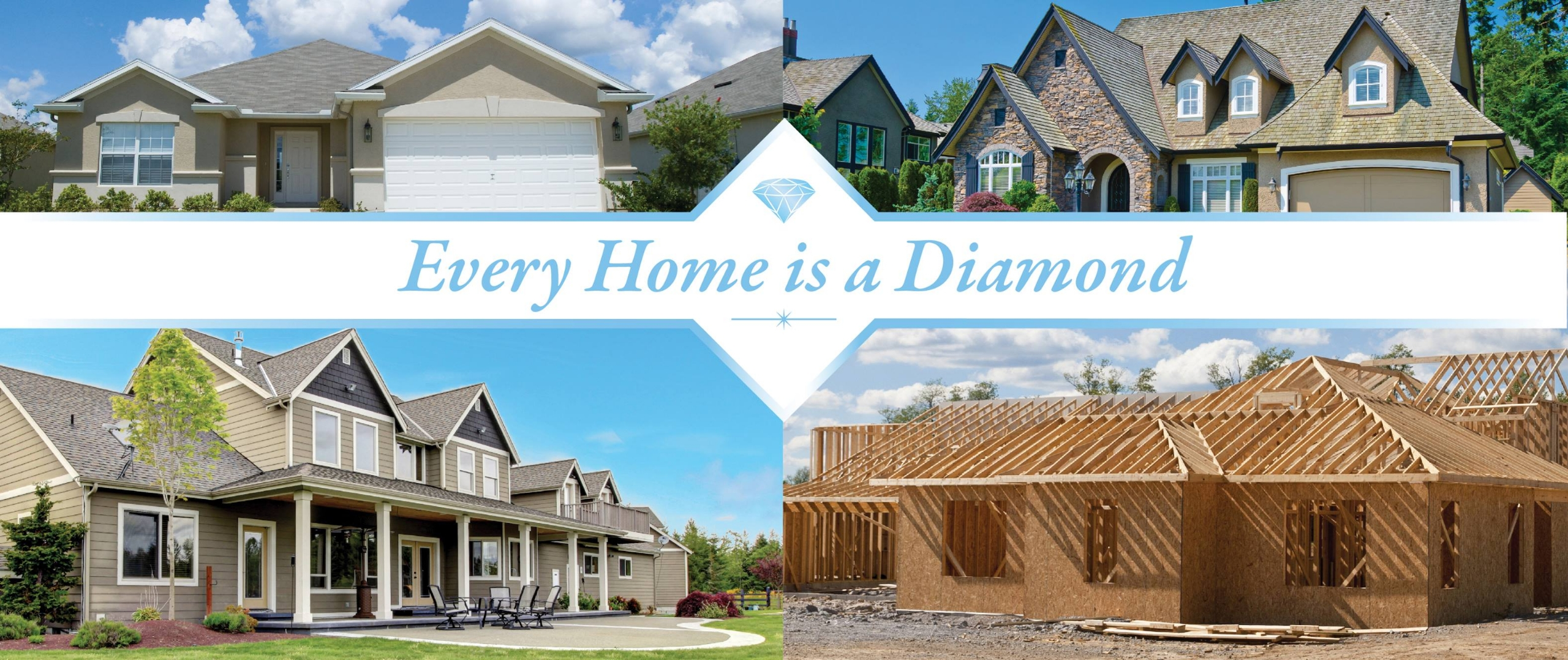 The Diamond Group Home Inspections Inc. (@tinspectionsinc) Cover Image