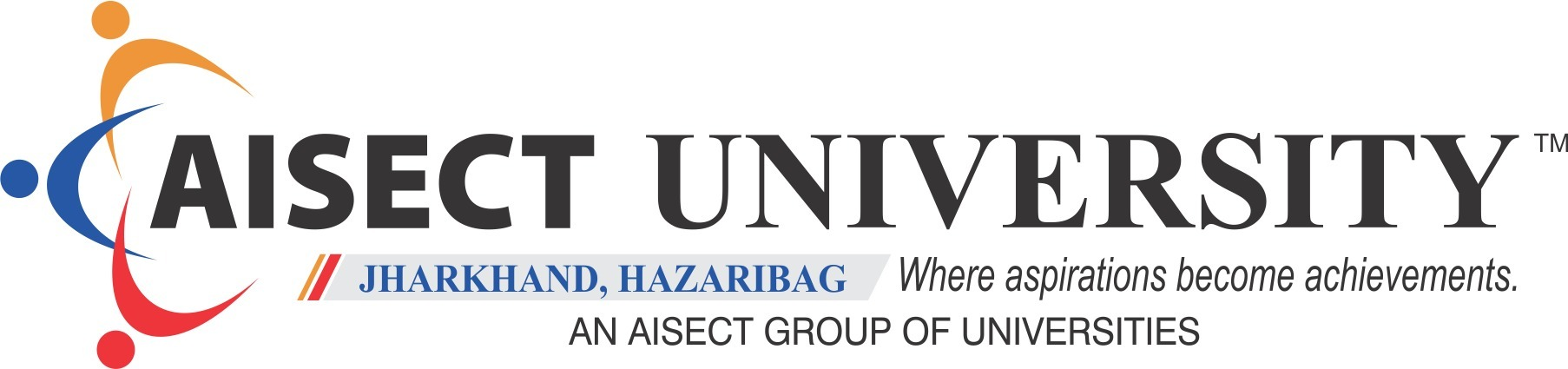 M (@aisectuniversityjharkhand) Cover Image