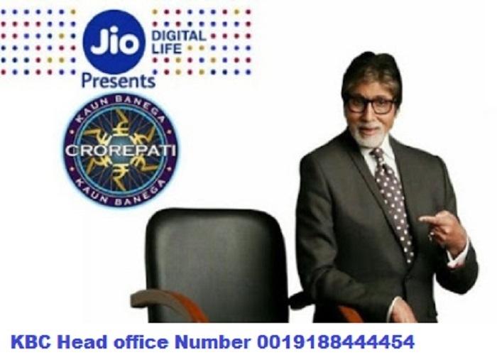 Jio Lottery Winner 2020 25 Lakh (@jiolotterywinner) Cover Image