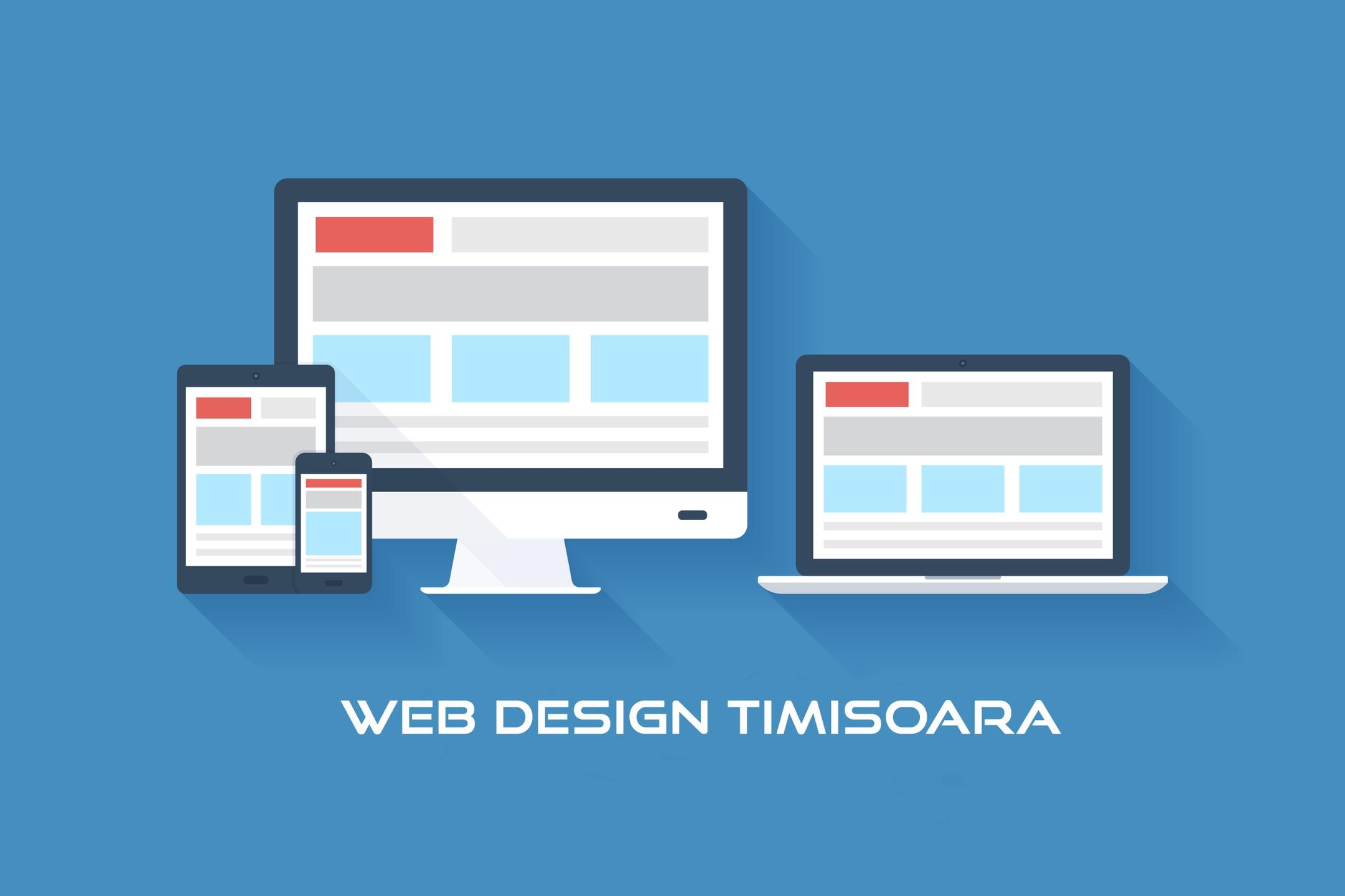 (@remsit-web-design) Cover Image