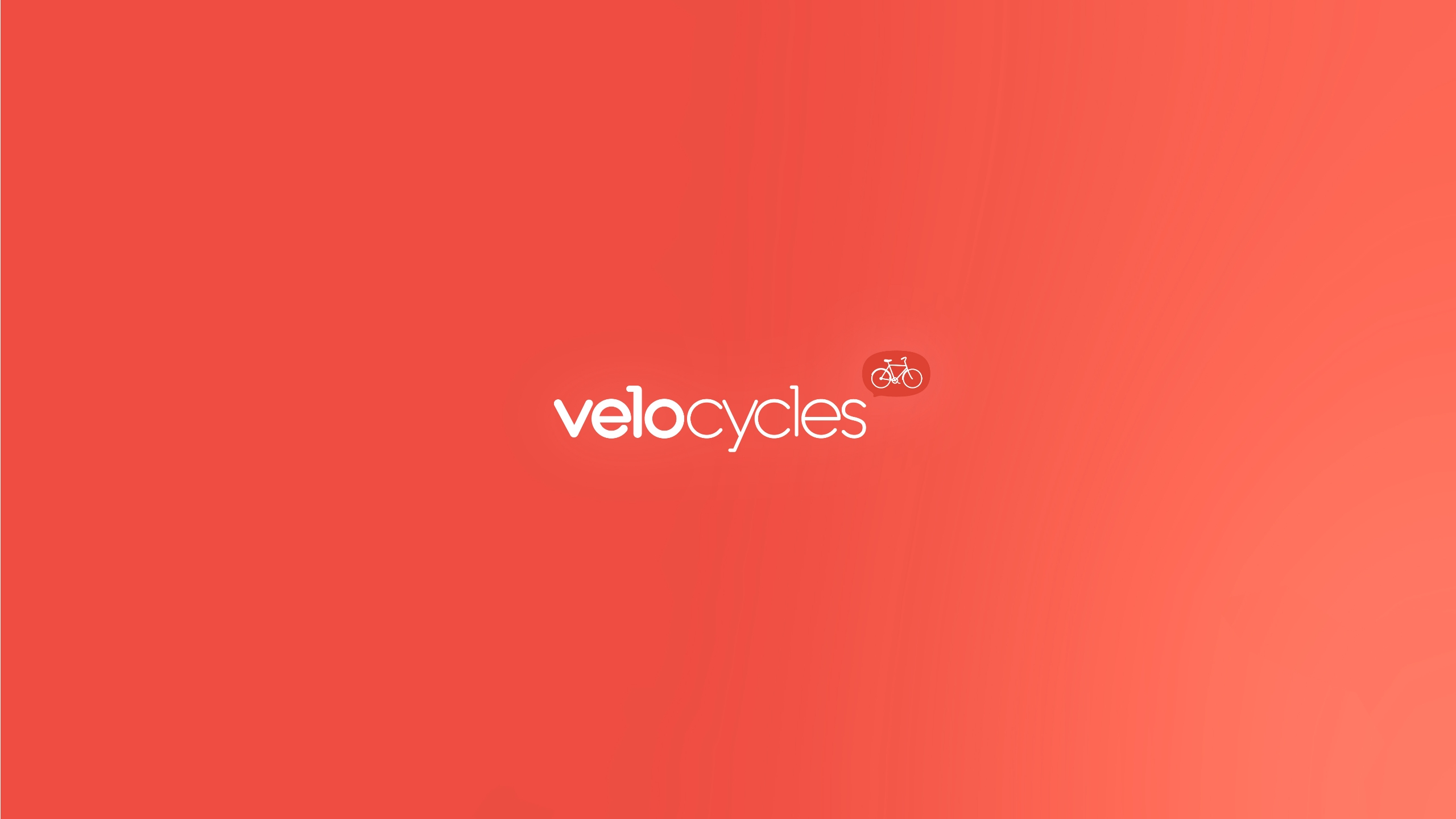 (@velocycles) Cover Image