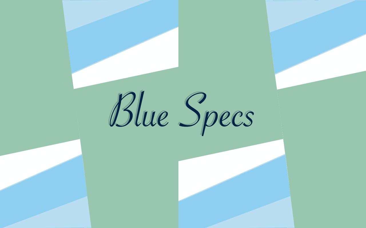 (@bluespecs_2020) Cover Image