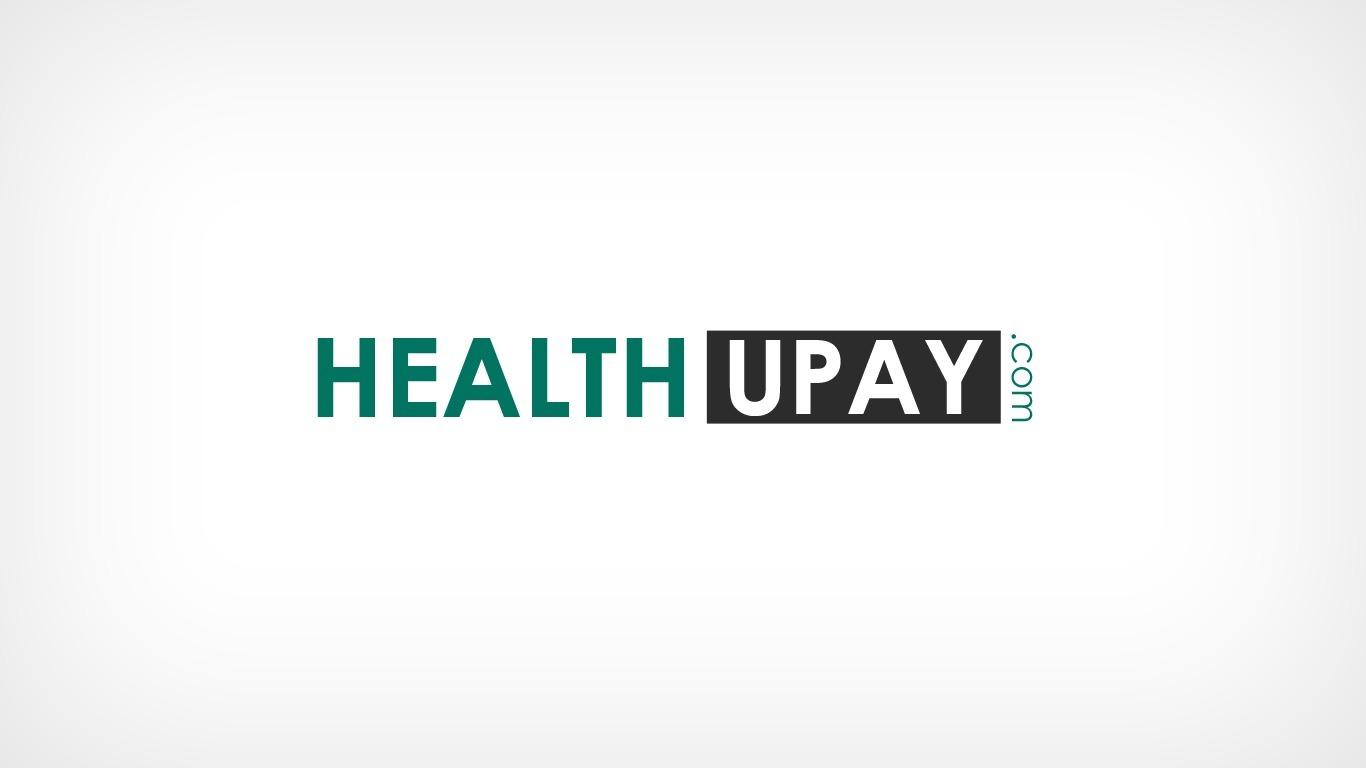 Health Upay (@healthupay) Cover Image