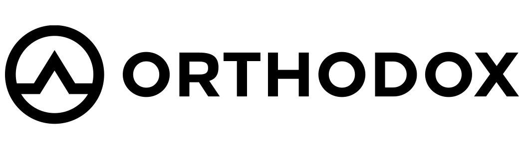 Orthodox Auto Company Inc. (@orthodoxautoco) Cover Image