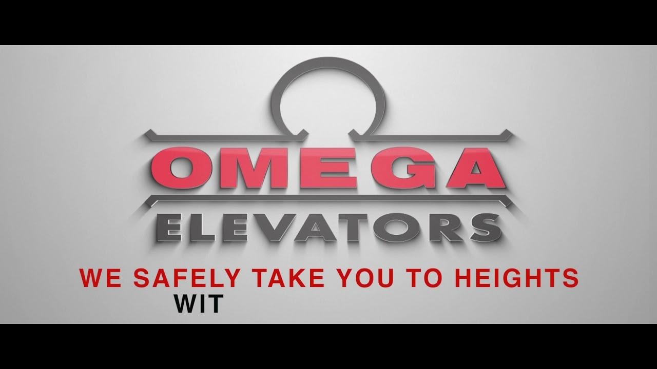 OmegaElevators (@omegaelevators) Cover Image