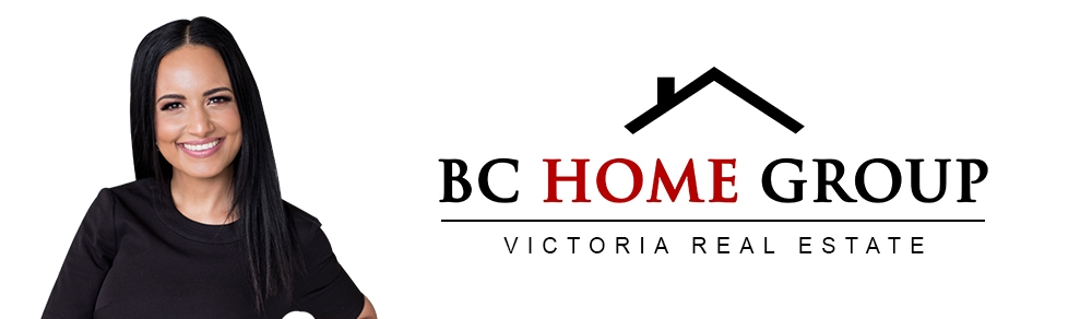 new condos for sale victoria bc (@bchomegroup) Cover Image