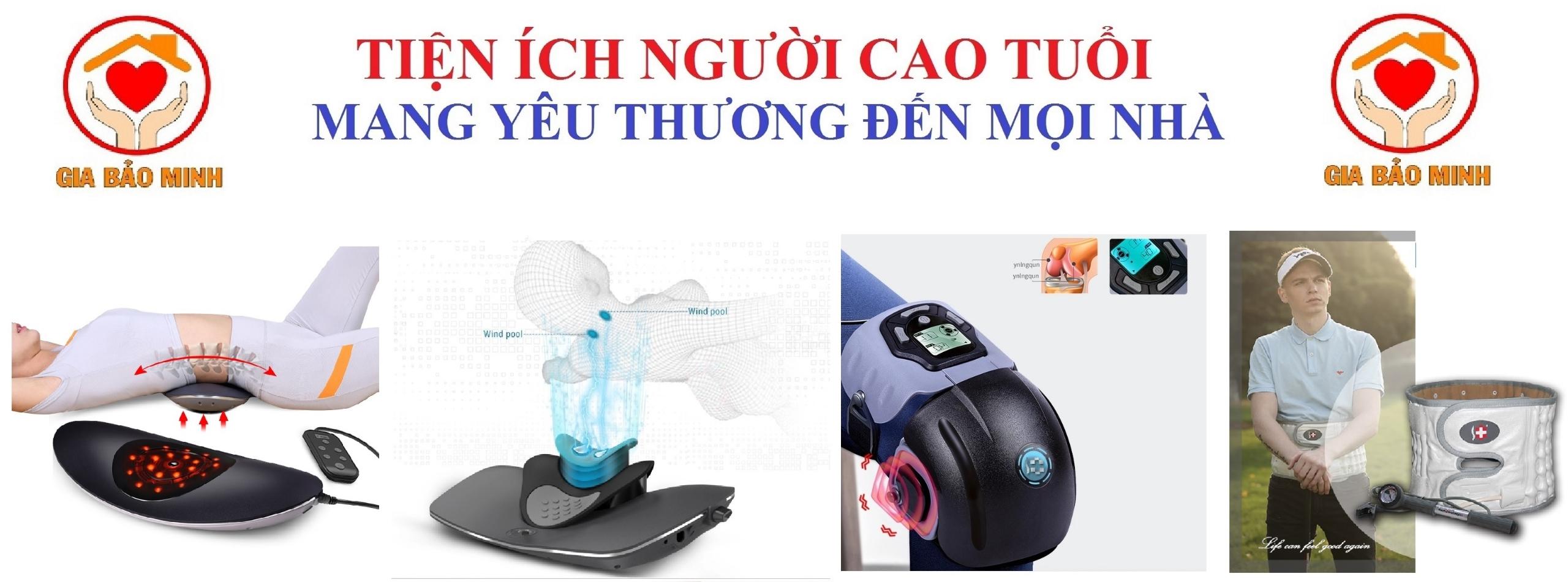 tien ich nguoi cao tuoi (@tienichnguoicaotuoi) Cover Image