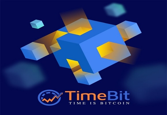 T (@timebitglobal) Cover Image