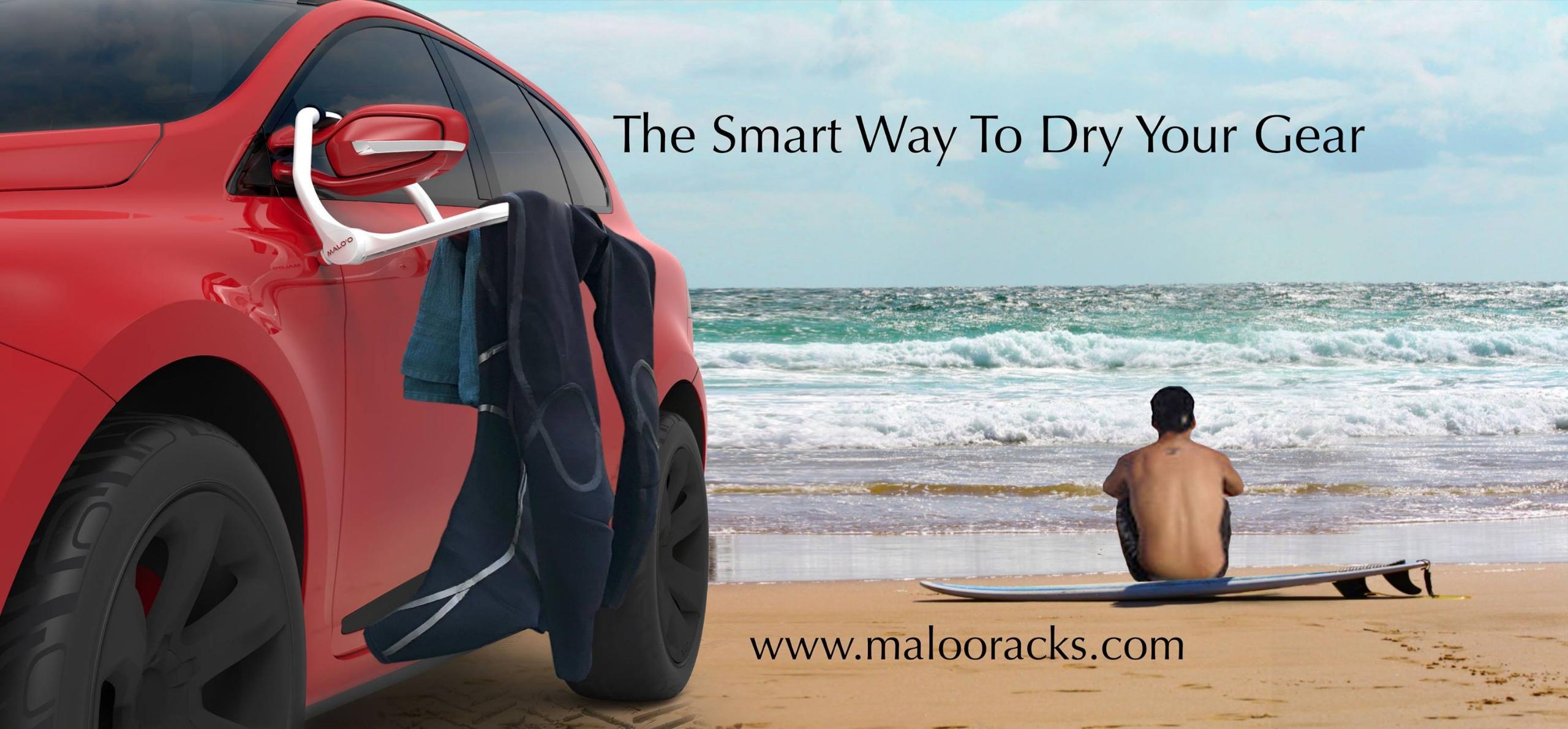 Malo'o Racks (@malooracks) Cover Image