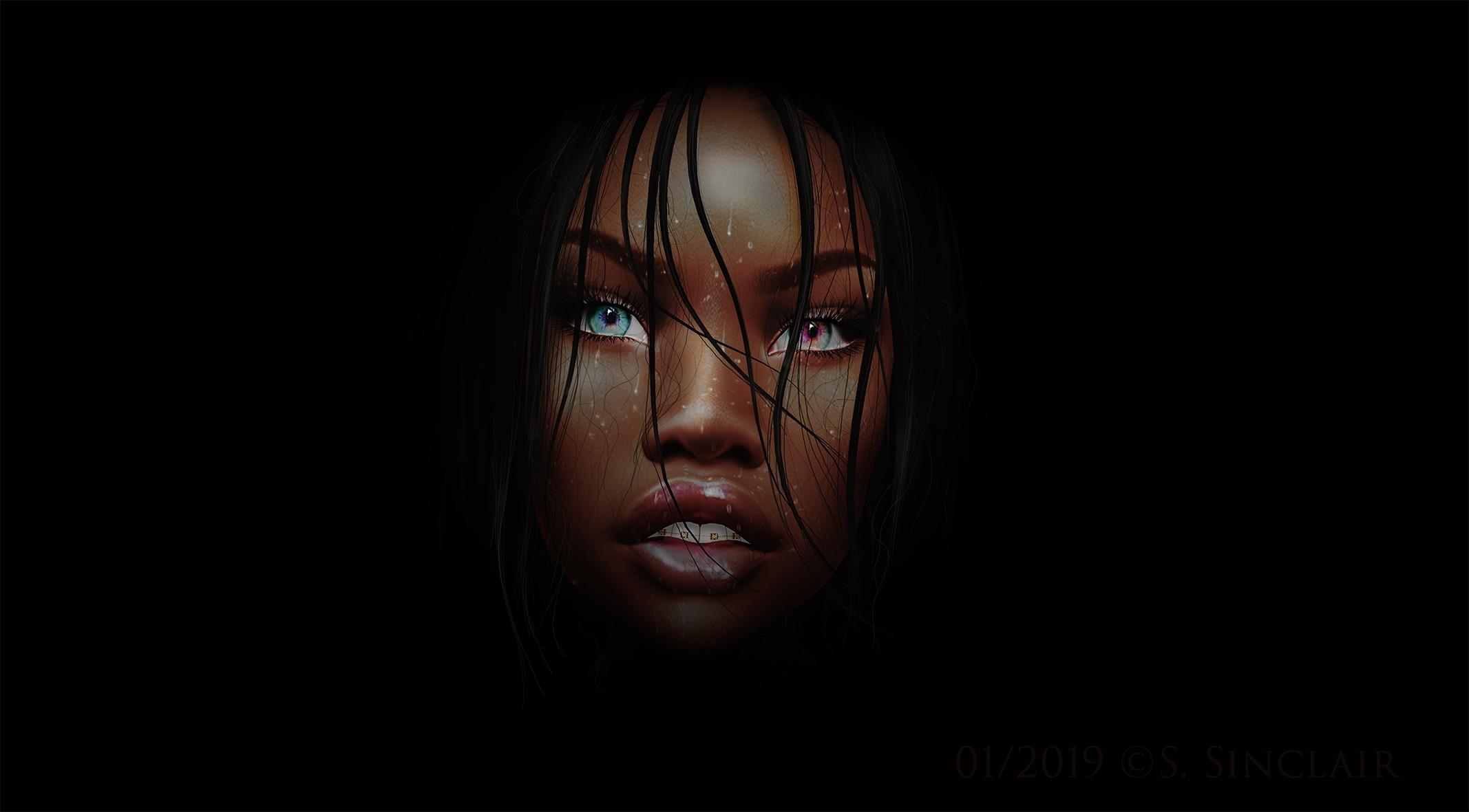 Kust  (@zilt-art) Cover Image