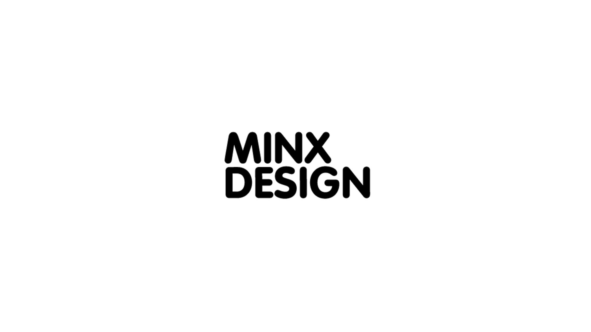 Minx Design (@minxdesign) Cover Image