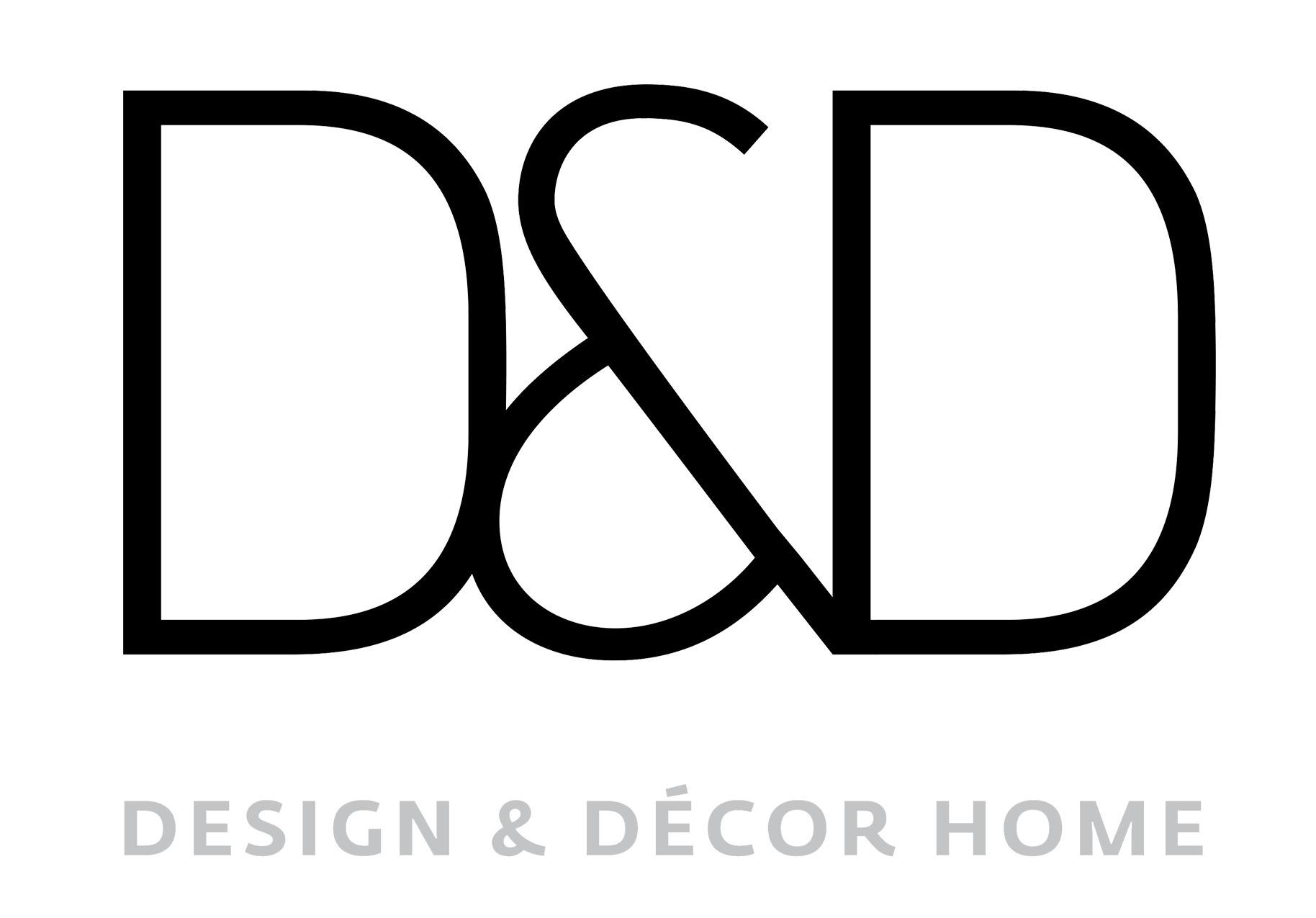 Design & Decor Home (@jesseniarahal) Cover Image