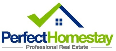 Online Roofing Contractors (@onlineroofingcontractors) Cover Image