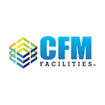cfmfacilities (@cleaningservicesau) Cover Image