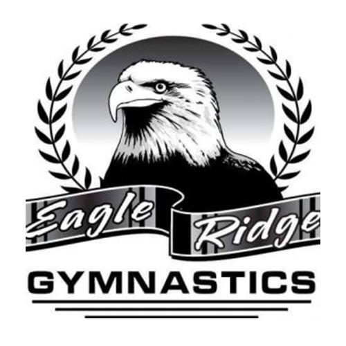 eagle ridge (@eagleridgegym) Cover Image