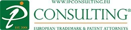 IP Consulting (@ipconsulting6) Cover Image