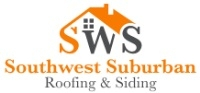SWS Roofing Naperville (@swsroofing0) Cover Image