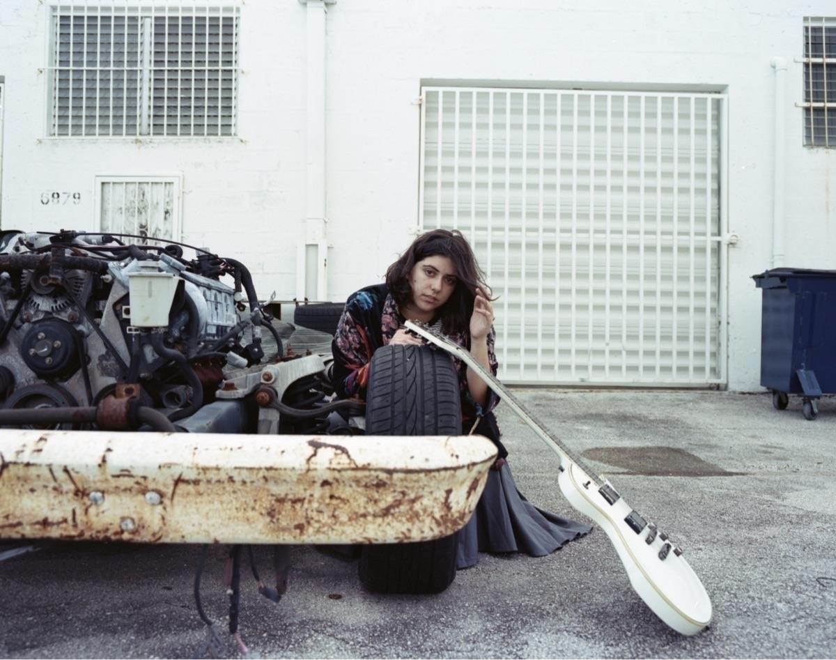 Natalia (@delaguardiart) Cover Image