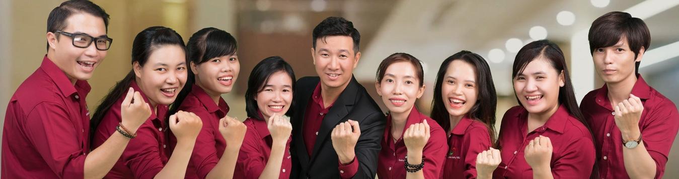 Máy Thông Dịch . Com (@maythongdich) Cover Image