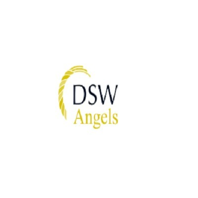 DSW Angels LLP (@dswangelsllp) Cover Image