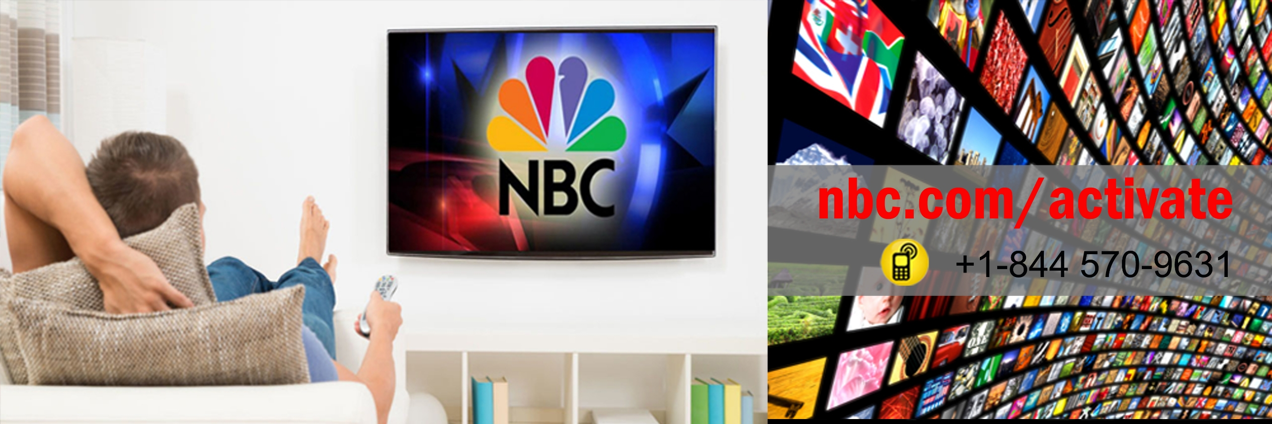 (@nbcactivate26) Cover Image