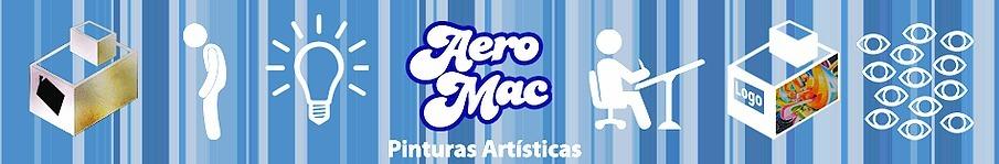 Aeromac  (@aeromac) Cover Image