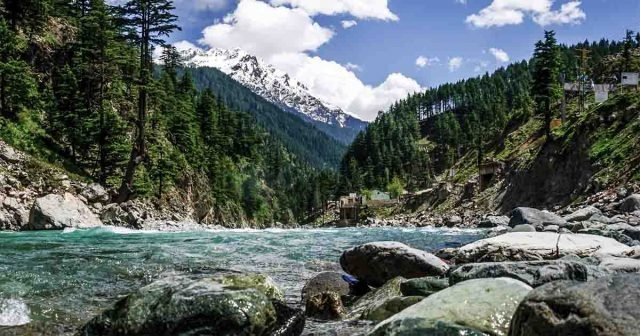 Travel_Lover (@travel_pakistan) Cover Image