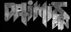 OptimisGFN aka GoldxHolyxWater (@optimisgfn) Cover Image