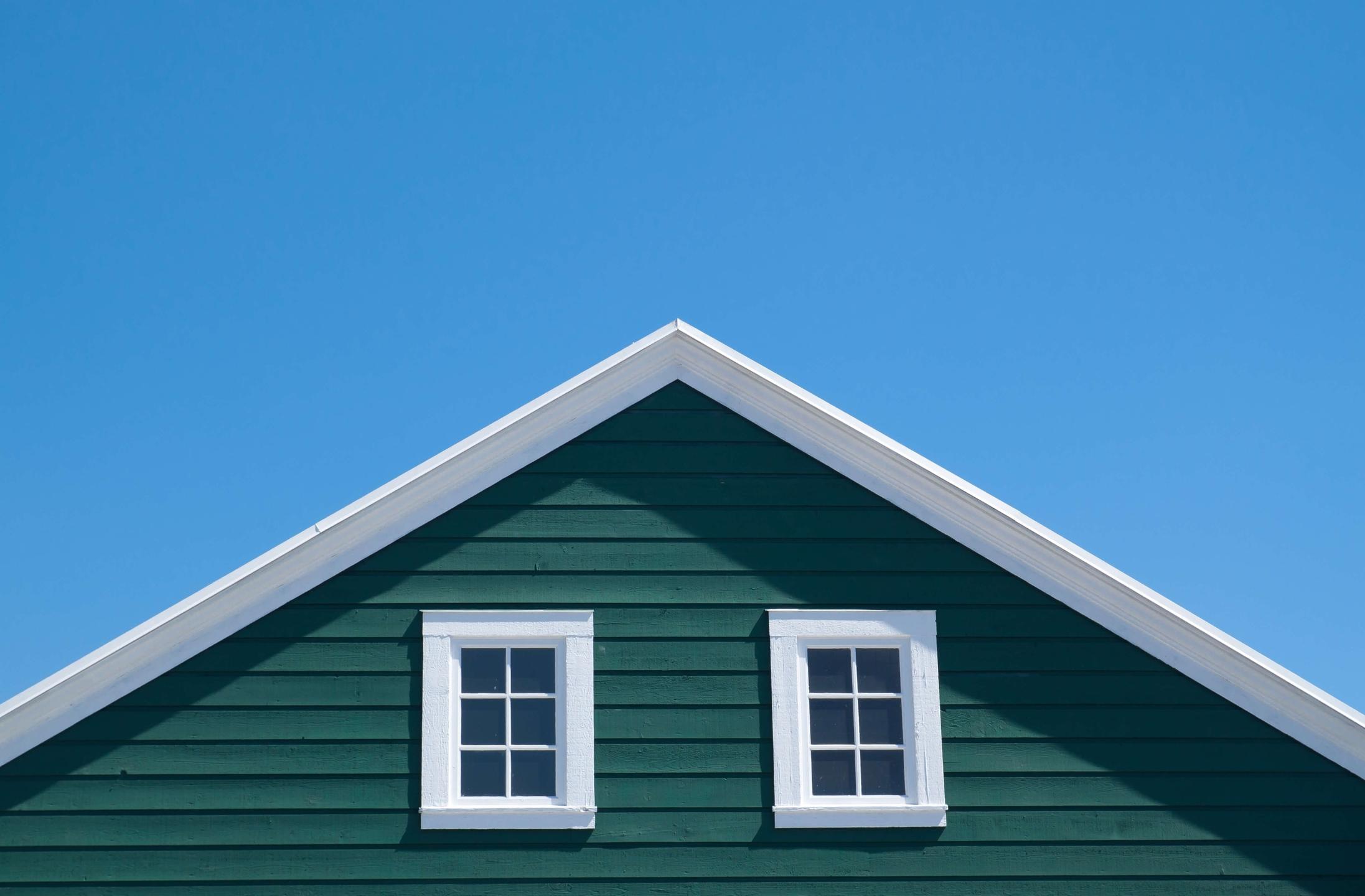 Roof Repair company San-Rafael (@roofrepaircompanysanrafael) Cover Image