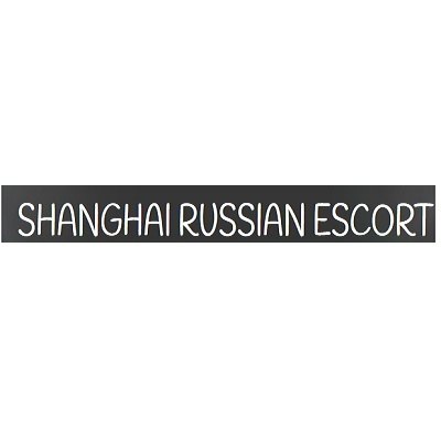 Shanghai Escort (@shanghaiescort) Cover Image