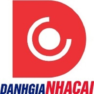 danhgianhacai11bet (@danhgianhacai11bet) Cover Image