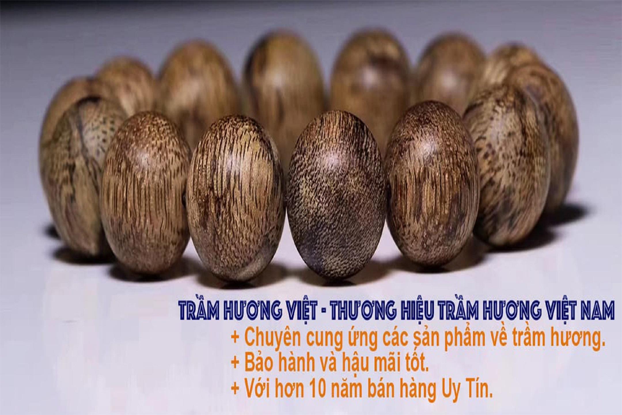 Ngân Trầm Hương (@ngantramhuong) Cover Image