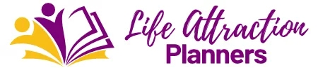 Life Attraction Planners (@paulsinfographic) Cover Image