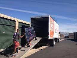 Relocation Services (@kelloggmovers) Cover Image