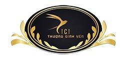 thuongdinhyen (@thuongdinhyen) Cover Image