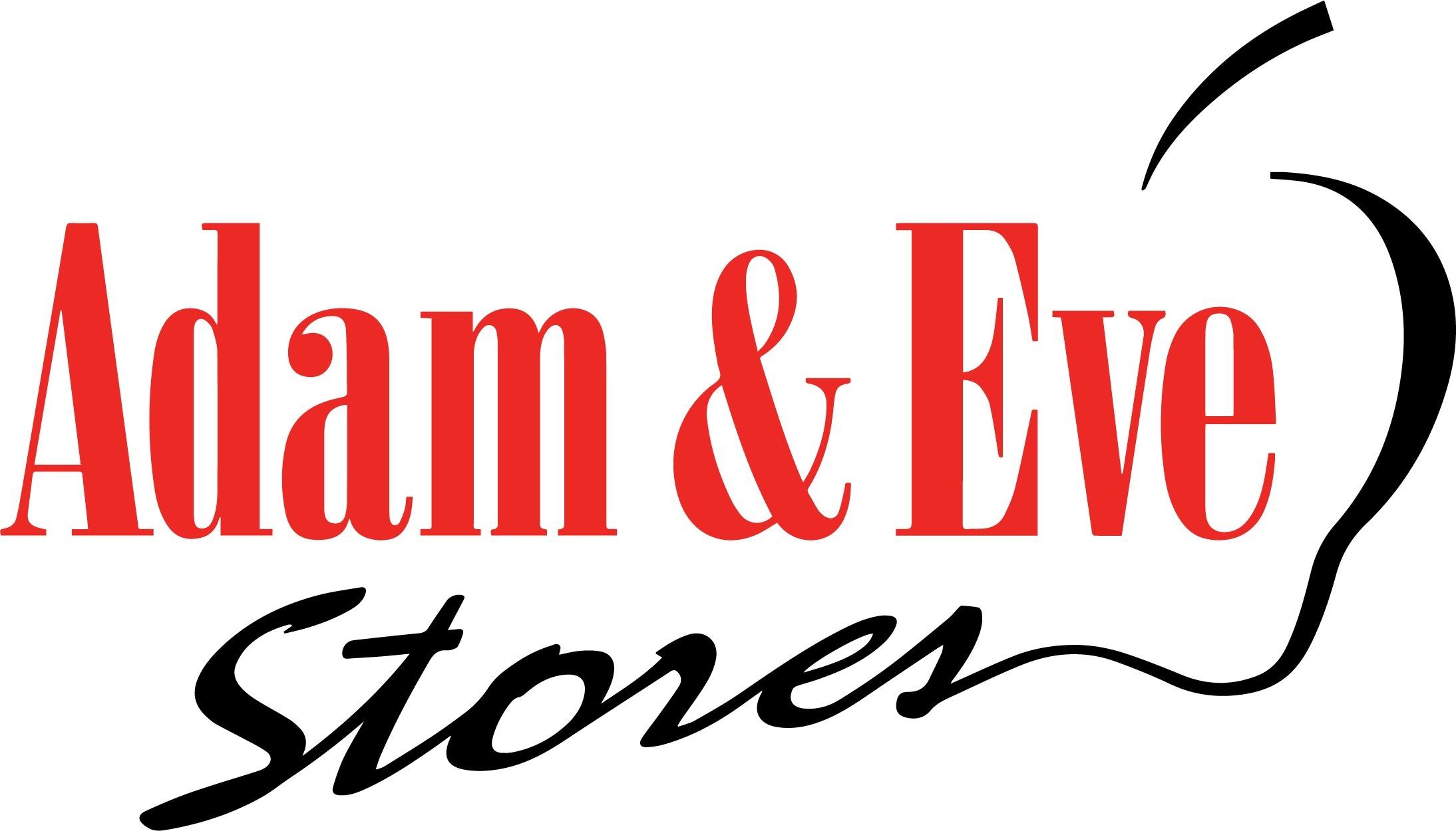 Adam & Eve Stores Chesapeake (@adamevechesa1) Cover Image