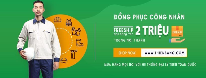 Thien  (@thienbang1) Cover Image