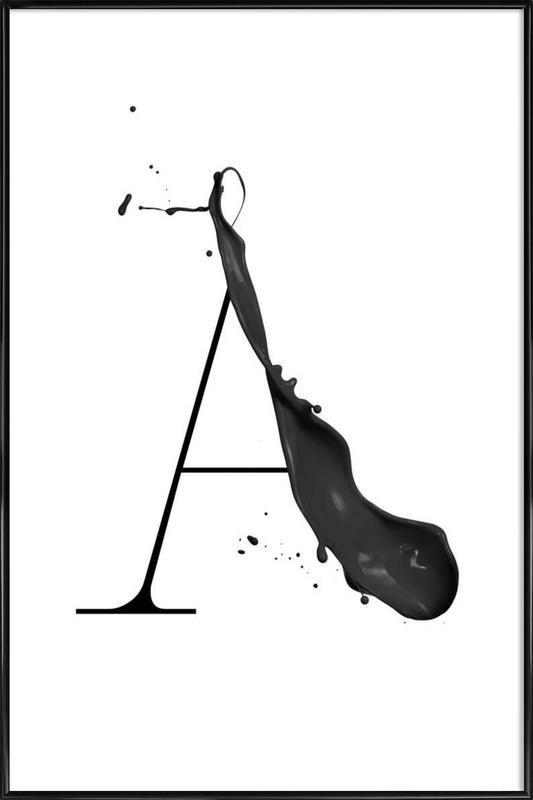 Armando Garcia Salina (@agarciasalinas) Cover Image