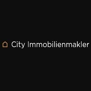 City Immobilienmakler GmbH Altenstadt (@bjorn3578941) Cover Image