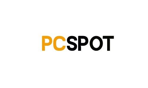 (@pcspot) Cover Image