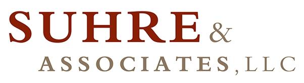 Suhre & Associates, LLC (@suhrelawcincinnati) Cover Image