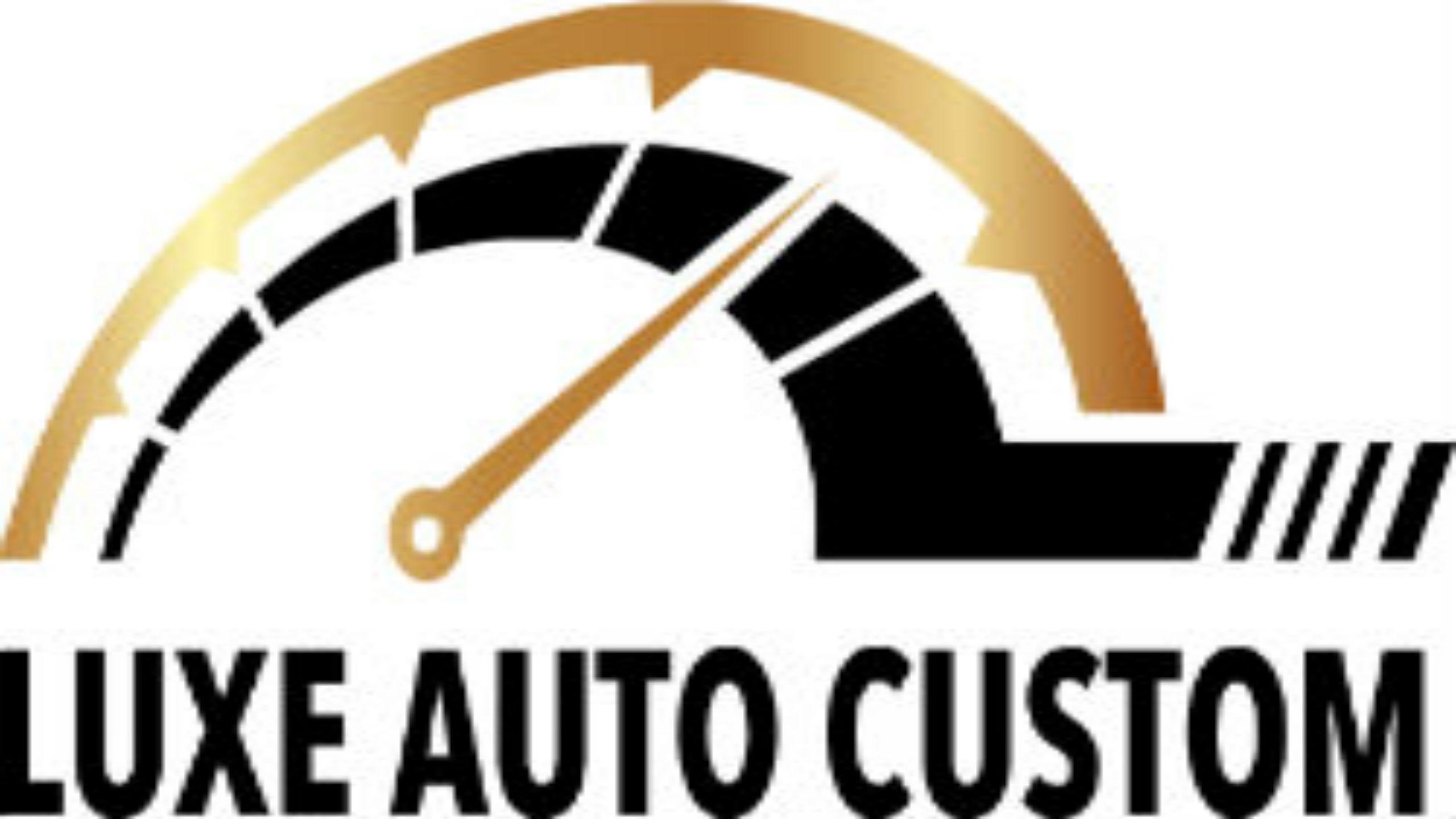 Luxe Auto Customs (@luxeautocustom) Cover Image