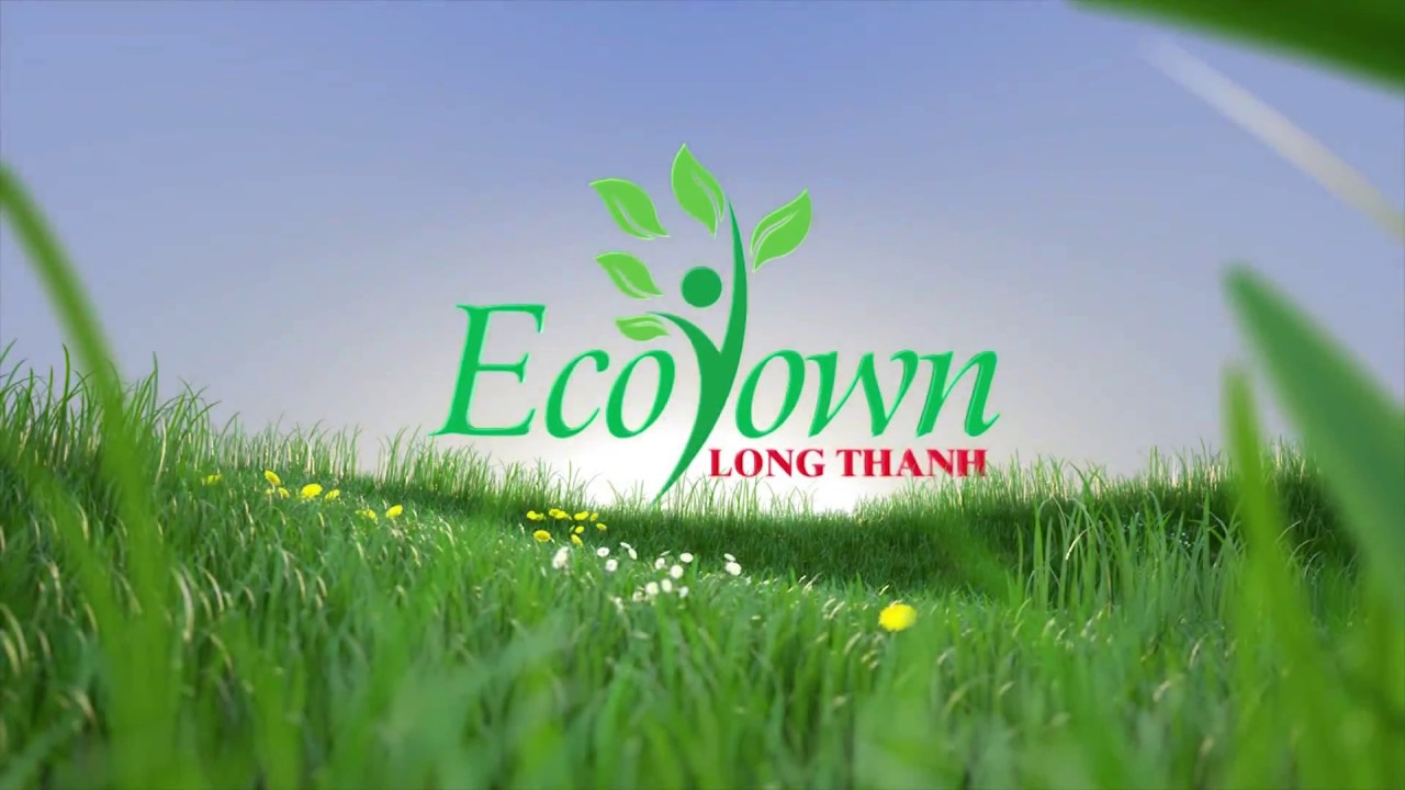 ecotownlongthanh (@ecotownlongthanh) Cover Image