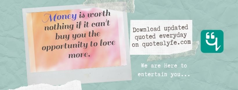 QuotesLyfe (@quoteslyfe) Cover Image