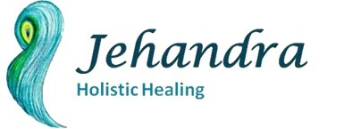 Jehandra Holistic Healing (@healingjehandra) Cover Image